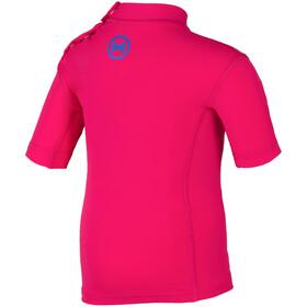 hyphen T-Shirt Unisex ye-sub azao